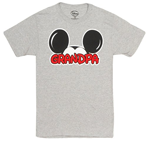 Disney Adults Mickey Mouse