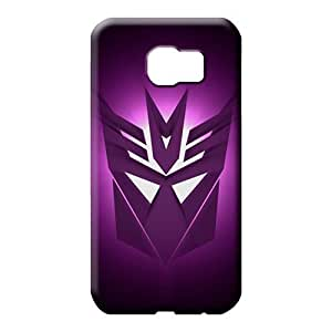 samsung galaxy s6 Awesome phone cases covers Skin Cases Covers For phone High decepticons logo