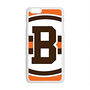 cleveland browns football Hot sale Phone Case Cover For SamSung Note 3