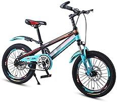 Bicicletas para niños 18, 20 pulgadas Bicicletas Bicicletas para ...