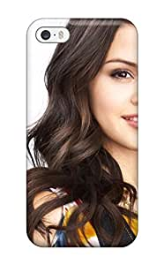 New Arrival Premium 6 4.7 Case Cover For Iphone (selena Gomez 31)