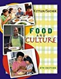 Food and Culture 5th (fifth) edition