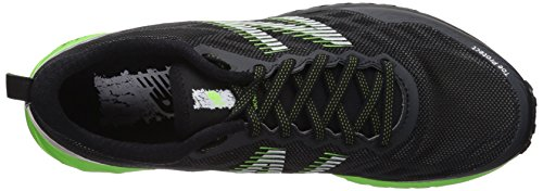Summit Black de Chaussures Balance Trail Unknown Homme Lime New CH5wB0qxx
