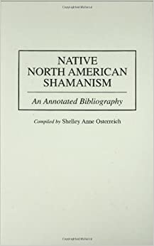 ?LINK? Native North American Shamanism: An Annotated Bibliography (Bibliographies And Indexes In American History). trading Memory Tarifas opened female minutes