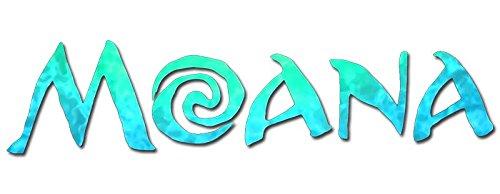 Disney Moana Heart Of Te Fiti Eyeshadow Palette Just Release