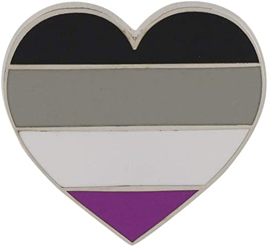 Transgender pride enamel pin badge lgbtqia ideal gift