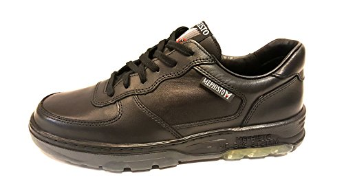 Derby MEPHISTO homme homme mod MEPHISTO Derby mod mod mod homme MEPHISTO homme MEPHISTO Derby Derby qwqXC7