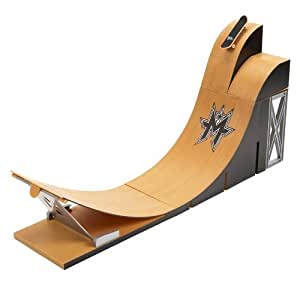 Awesome Skateboard Tricks For Beginners