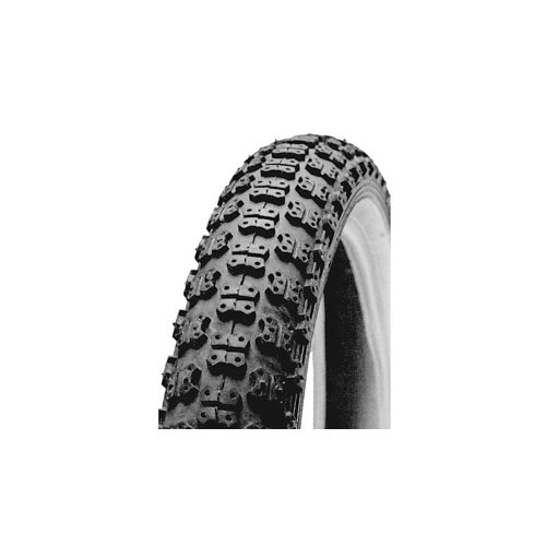 (Cheng Shin C714 Comp III Type Bicycle Tire (Wire Bead, 20