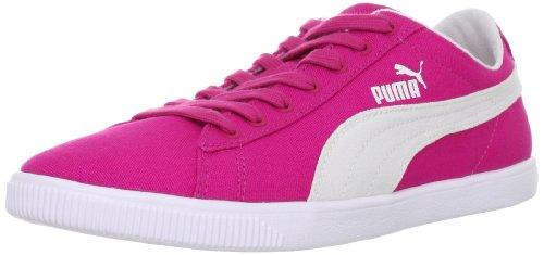 Low Puma Glyde Glyde Low lite lite Puma Puma POqZO0w