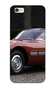 0ff6bbd1470 Special Design Back 1954 Pontiac Bonneville Special Custom Retro Supercar Supercars Concept Phone Case Cover For Iphone 6 Plus