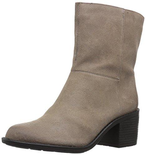 Easy Spirit Womens Ilsa Boot Natural