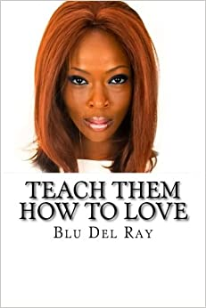 Book Teach them how to love