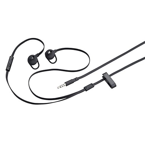 BlackBerry Premium Stereo Headset ACC 52931 001 product image