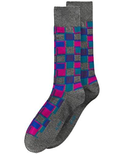 alfani dress socks - 9
