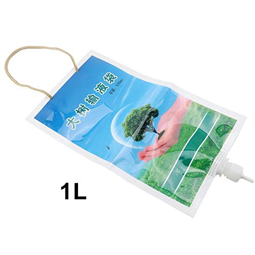 Watering Kits - Garden Watering Water Bag Automatic Device Drip Arrow Plant Irrigation Lazy Planting Kit - Watering Kits Watering Kits Garden Tool Portable Irrigator Irrigation Plant Water Sm
