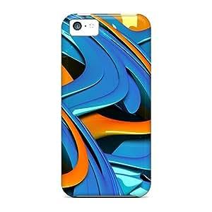 meilz aiaiiphone 6 4.7 inch Cases Covers Skin : Premium High Quality Surf N Sand Casesmeilz aiai