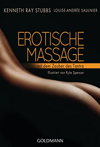 erothische massage