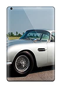 Fashion Protective Aston Martin Db5 37 Case Cover For Ipad Mini/mini 2