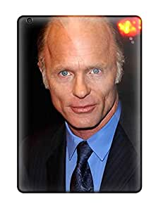 For Ipad Case, High Quality Ed Harris For Ipad Air Cover Cases
