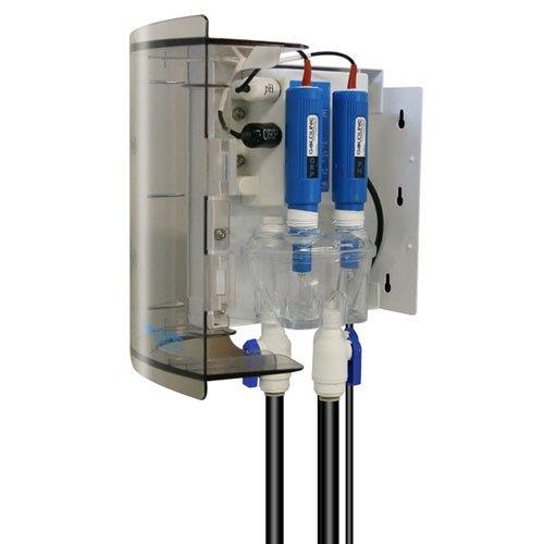 Hayward GLX-PROBE-PH PH Probe Replacement for Hayward Sense and Dispense Orp Replacement Probe