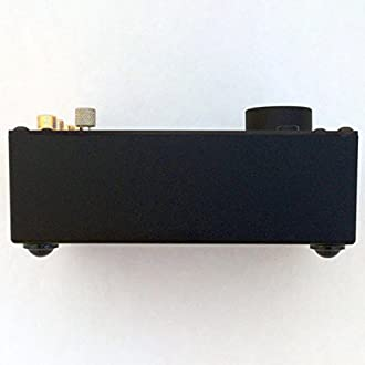 Phono Preamp Image