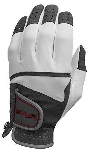 caddydaddy-golf-talon-golf-glove-worn-on-left-hand-white-medium-large-by-caddy-daddy