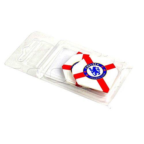 Official Chelsea Dart Flights
