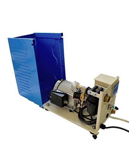 Ventomist High Pressure (1000 PSI) Misting Pump Modules by Ventomist