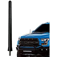 $24 Get AntennaMastsRus - The Original 6 3/4 Inch is Compatible with Ford F-150 (2009-2019)…