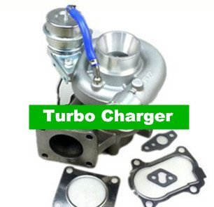 Which is the best ct26 turbocharger? | Meata Product Reviews