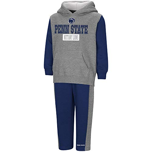 Colosseum Penn State Nittany Lions NCAA Toddler