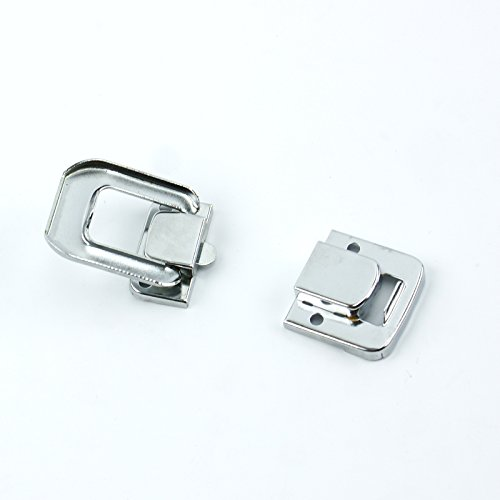 Guitar Cases Dubai : 2x drawbolt closure latch for guitar case musical cases ~ Russianpoet.info Haus und Dekorationen