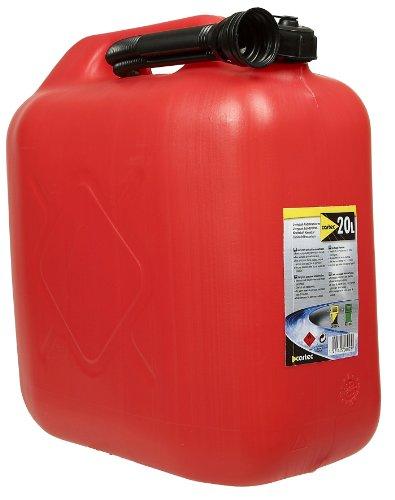 Cartec-506022-Jerrican-Homologu-Carburant-20-L