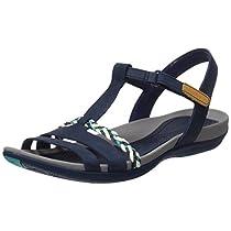 Hasta 30% de descuento en zapatos de Clarks, Timberland y Ecco