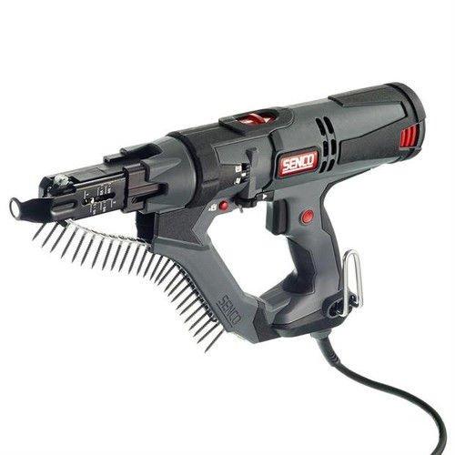 Senco Fastening Systems TV174274 1-2'' Corded Screw Gun