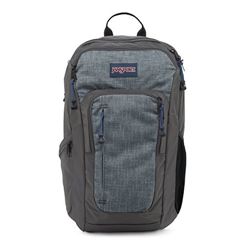 Jansport Recruit