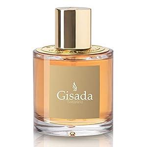 Gisada Ambassador Eau de Parfum pour Femme