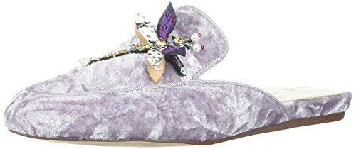 West Nine Femmes Bonnelyn De Purple Light Chaussures Mule 6HHqvOdB