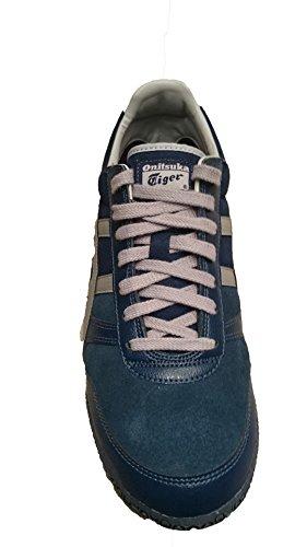 Clarks Casual Hombre Ripton Free Textil Zapatos De Olive Standard Passform Tamaño 43 tUpRSmprw