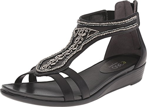 easy-spirit-womens-amalina-3-black-black-synthetic-shoe