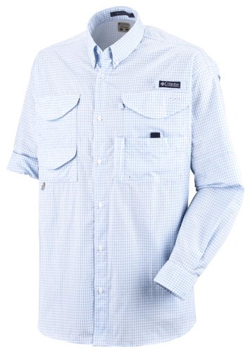 columbia-mens-plus-tamiami-ii-long-sleeve-shirt-sail-large-tall