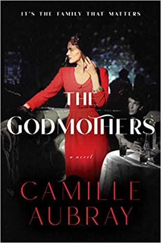 The-Godmothers