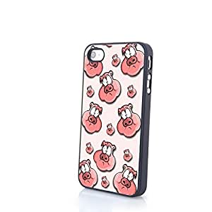 apply New Style popular Sale Creative Matte Phone Cases fit For Ipod Touch 5 Case Cover PC Cases