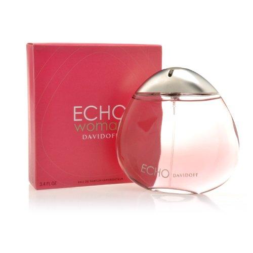 ECHO WOMAN - Cartera de mano para mujer