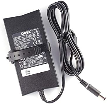 chargeur ordinateur portable dell la90pe1-01