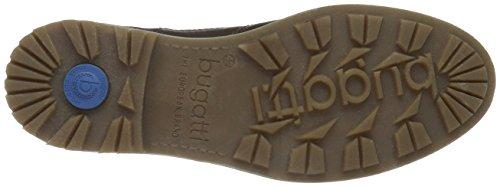 Bugatti Herren 311179303200 Schlupfstiefel Braun (Braun 6000)