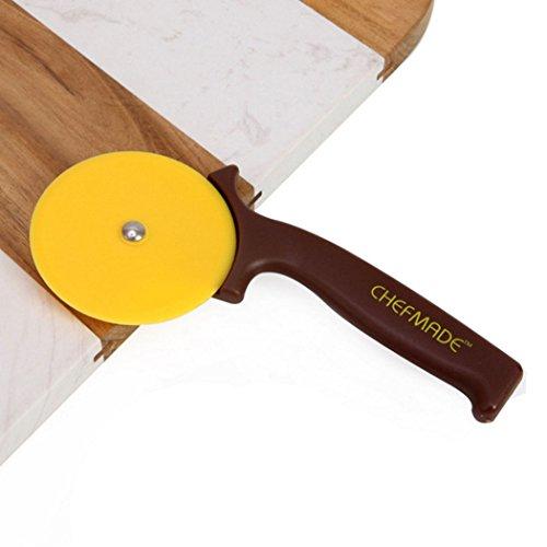 nylon pizza cutter - 3
