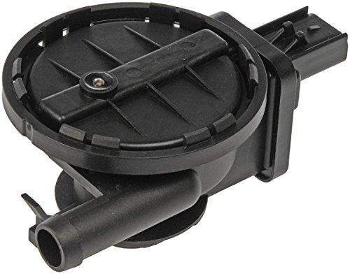Dorman 310-501 Leak Detection Pump ()