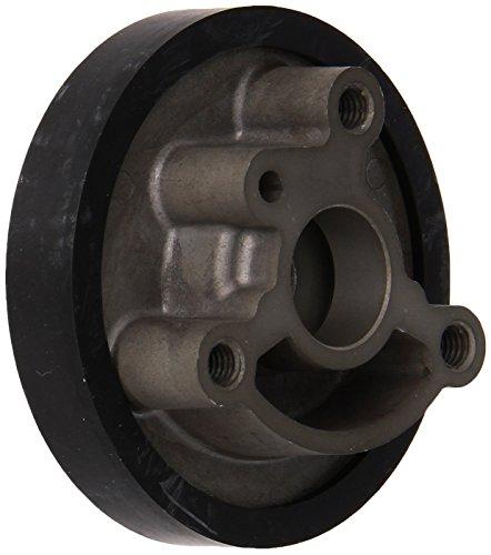 Hitachi 877307 Replacement Part for Power Tool Head Cap/Gasket Set